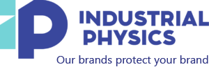 Industrial Physis